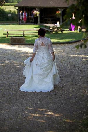 Catherine-Lacey-Photography-Wedding-UK-McGoey-1424