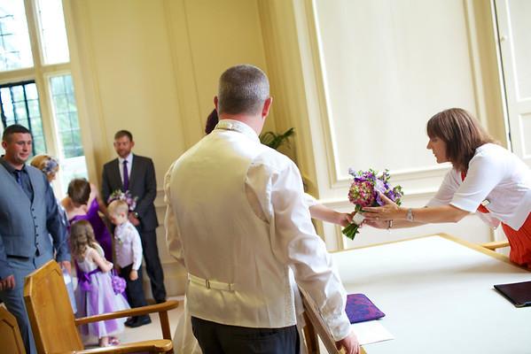 Catherine-Lacey-Photography-Wedding-UK-McGoey-0669