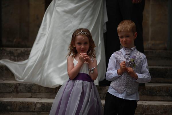 Catherine-Lacey-Photography-Wedding-UK-McGoey-0850