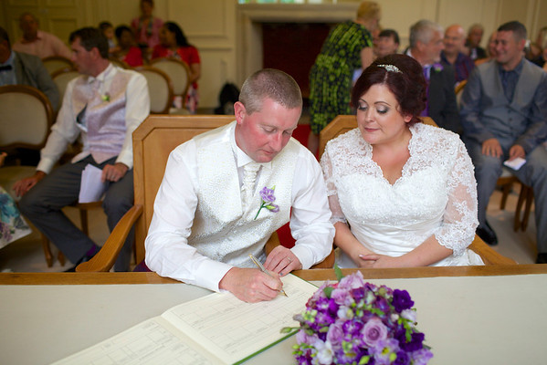 Catherine-Lacey-Photography-Wedding-UK-McGoey-0748