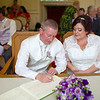 Catherine-Lacey-Photography-Wedding-UK-McGoey-0748