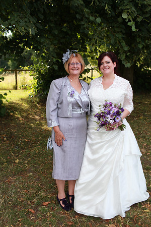 Catherine-Lacey-Photography-Wedding-UK-McGoey-1214