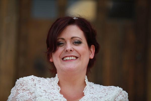Catherine-Lacey-Photography-Wedding-UK-McGoey-0938