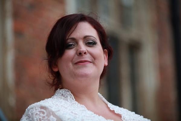 Catherine-Lacey-Photography-Wedding-UK-McGoey-0915