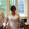 Catherine-Lacey-Photography-Wedding-UK-McGoey-0790