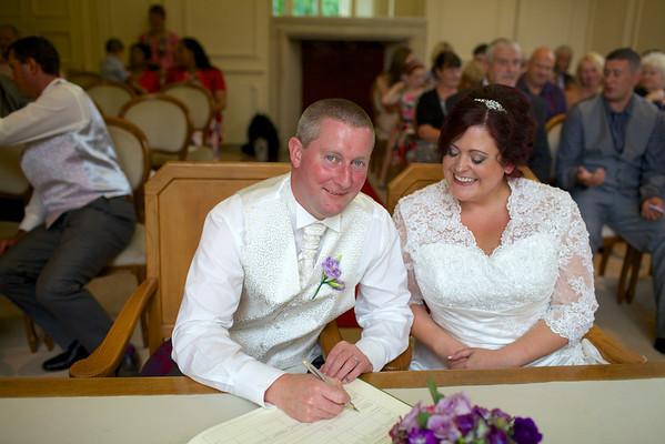Catherine-Lacey-Photography-Wedding-UK-McGoey-0750