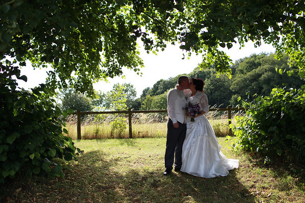 Catherine-Lacey-Photography-Wedding-UK-McGoey-1224