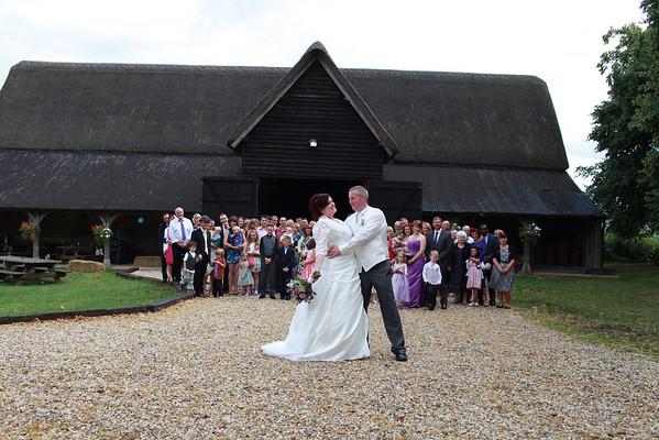 Catherine-Lacey-Photography-Wedding-UK-McGoey-1080