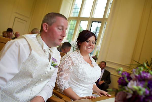 Catherine-Lacey-Photography-Wedding-UK-McGoey-0710