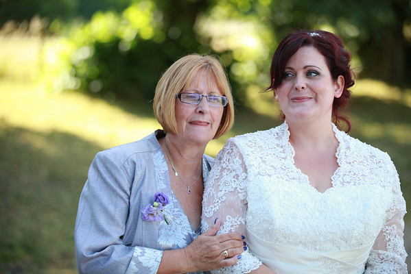 Catherine-Lacey-Photography-Wedding-UK-McGoey-1461