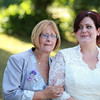 Catherine-Lacey-Photography-Wedding-UK-McGoey-1461