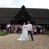 Catherine-Lacey-Photography-Wedding-UK-McGoey-1075