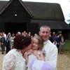 Catherine-Lacey-Photography-Wedding-UK-McGoey-1088