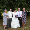 Catherine-Lacey-Photography-Wedding-UK-McGoey-1202