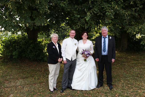 Catherine-Lacey-Photography-Wedding-UK-McGoey-1194