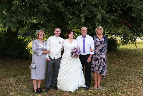 Catherine-Lacey-Photography-Wedding-UK-McGoey-1201
