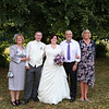 Catherine-Lacey-Photography-Wedding-UK-McGoey-1201