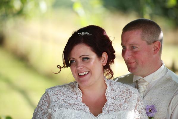 Catherine-Lacey-Photography-Wedding-UK-McGoey-1341