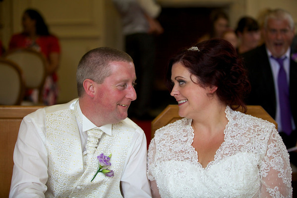 Catherine-Lacey-Photography-Wedding-UK-McGoey-0766
