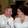 Catherine-Lacey-Photography-Wedding-UK-McGoey-0766