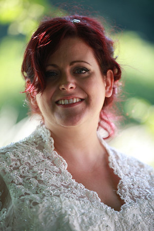 Catherine-Lacey-Photography-Wedding-UK-McGoey-1411