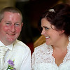 Catherine-Lacey-Photography-Wedding-UK-McGoey-0771