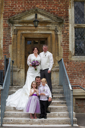 Catherine-Lacey-Photography-Wedding-UK-McGoey-0853
