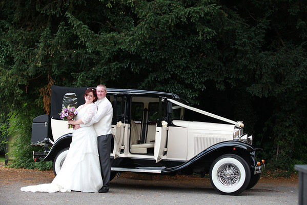 Catherine-Lacey-Photography-Wedding-UK-McGoey-1008