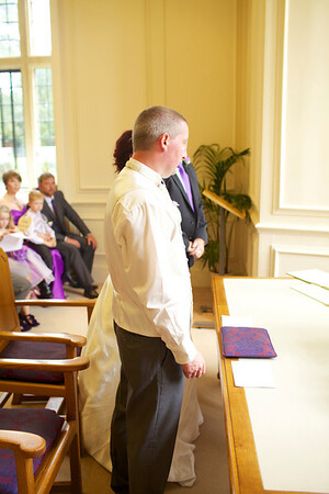 Catherine-Lacey-Photography-Wedding-UK-McGoey-0678