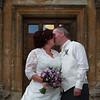 Catherine-Lacey-Photography-Wedding-UK-McGoey-0833