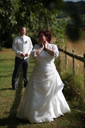 Catherine-Lacey-Photography-Wedding-UK-McGoey-1299