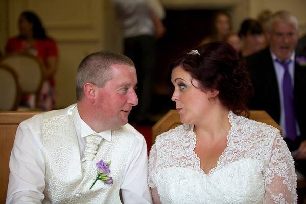 Catherine-Lacey-Photography-Wedding-UK-McGoey-0768