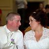 Catherine-Lacey-Photography-Wedding-UK-McGoey-0768