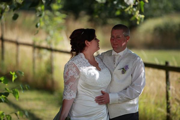 Catherine-Lacey-Photography-Wedding-UK-McGoey-1373