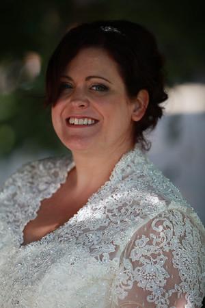 Catherine-Lacey-Photography-Wedding-UK-McGoey-1416