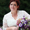 Catherine-Lacey-Photography-Wedding-UK-McGoey-0955