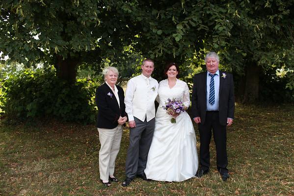 Catherine-Lacey-Photography-Wedding-UK-McGoey-1195