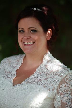 Catherine-Lacey-Photography-Wedding-UK-McGoey-1310