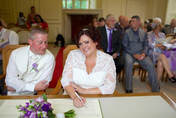 Catherine-Lacey-Photography-Wedding-UK-McGoey-0747