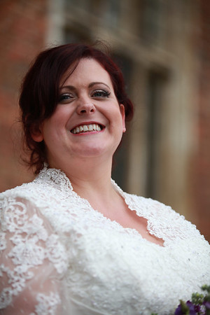 Catherine-Lacey-Photography-Wedding-UK-McGoey-0917