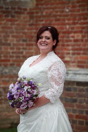 Catherine-Lacey-Photography-Wedding-UK-McGoey-0893