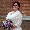 Catherine-Lacey-Photography-Wedding-UK-McGoey-0893