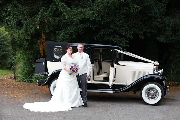 Catherine-Lacey-Photography-Wedding-UK-McGoey-0985