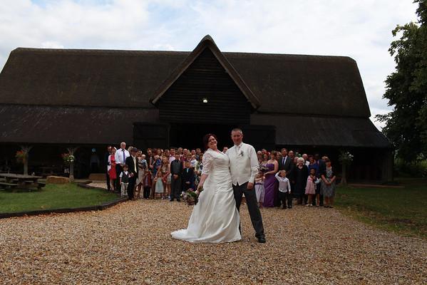 Catherine-Lacey-Photography-Wedding-UK-McGoey-1074