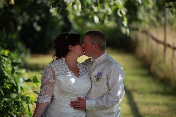 Catherine-Lacey-Photography-Wedding-UK-McGoey-1378