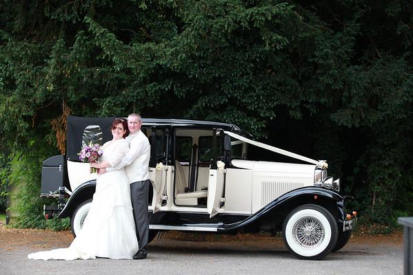 Catherine-Lacey-Photography-Wedding-UK-McGoey-1007