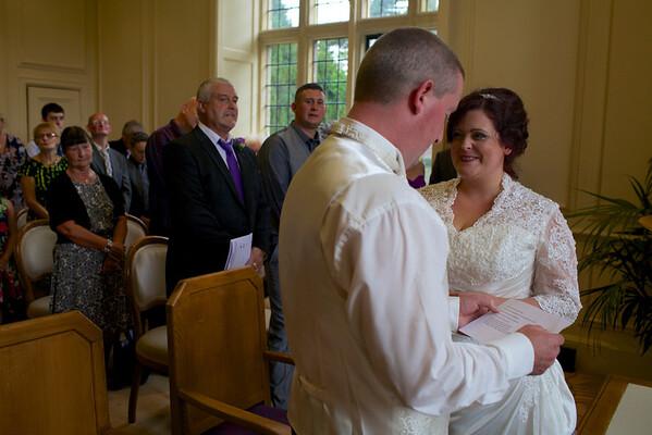 Catherine-Lacey-Photography-Wedding-UK-McGoey-0692