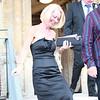 Catherine-Lacey-Photography-Wedding-UK-McGoey-0797