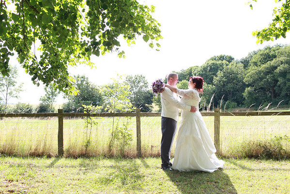 Catherine-Lacey-Photography-Wedding-UK-McGoey-1250
