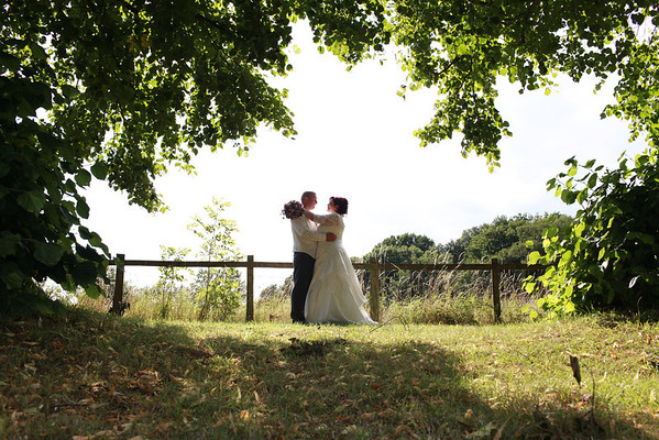 Catherine-Lacey-Photography-Wedding-UK-McGoey-1278